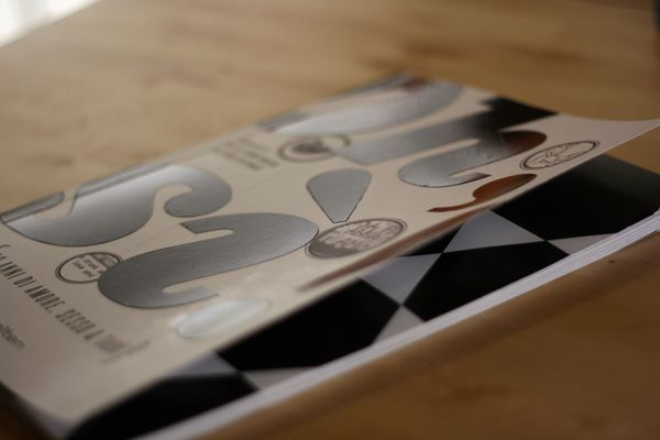 """Oh sì! · Oh yes!"" #15 __ Design: Michela Monterosso __ #inspiration #creativity #concept #art #art_direction #grid #layout #design #layout_design #graphic #graphic_layout #graphic_design #editorial #editorial_layout #editorial_design #book #book_layout #book_design #print #print_layout #print_design #typography #photography #michela_monterosso #oh_si #oh_yes_book #behance"