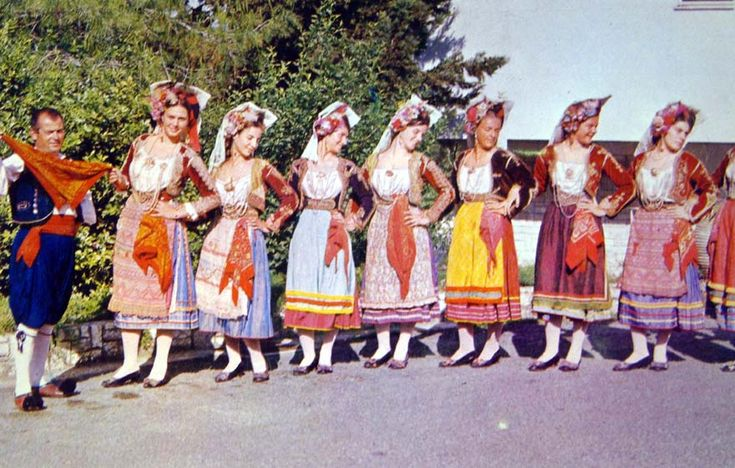 cartes-postales-grece-2.jpg (881×561)