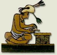 Movimiento Agrario Indígena Zapatista denuncia agresiones en la Sierra Negra de Puebla | El 4 de febrero de 2018 acusamos públicamente a los alcaldes por operar violenta y abiertamente en favor de los intereses de la minera. Exigimos retiren la candidatura de Cirilo Trujillo Lezama por PT-Morena a la diputación por el distrito de Ajalpan, por ser operador de Minera Autlán.