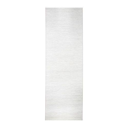 Les 25 meilleures id es concernant schiebegardine sur pinterest rideaux p - Panneau japonais pour separer une piece ...