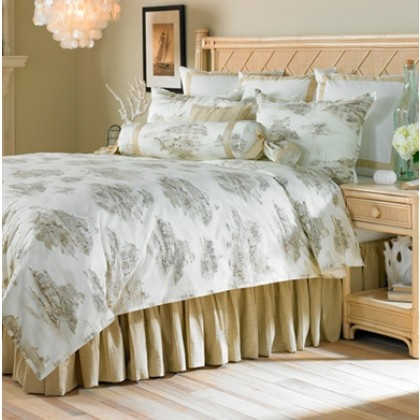 17 Best Images About Beautiful Bedding Sets On Pinterest
