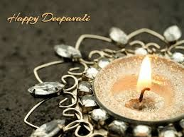 happy diwali pics - Google Search