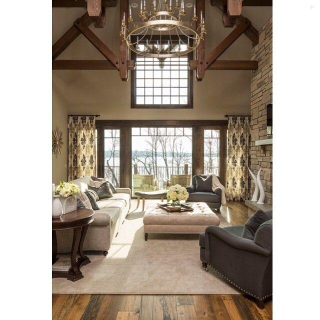 11527 best Interior Design, Home Decorating & Architecture images ...