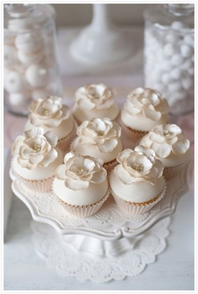 images of wedding cakes 1000 images about buffet table wedding and 16367