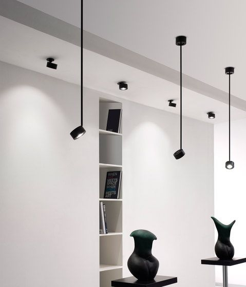 General lighting | Ceiling-mounted lights | Favilla | Axo Light | ... Check it out on Architonic