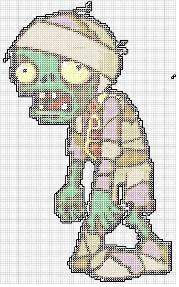 Best images about cross stitch on pinterest perler