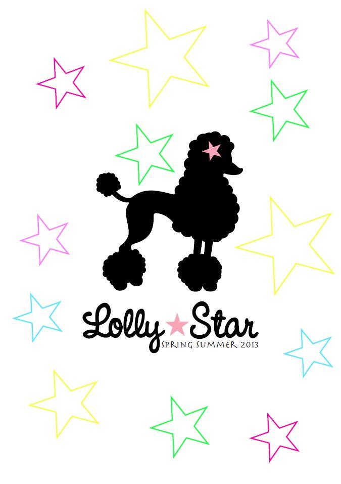 #LollyStar #SpringSummer 2013 - Scopri tutta la collezione qui --> http://www.lollystar.it/