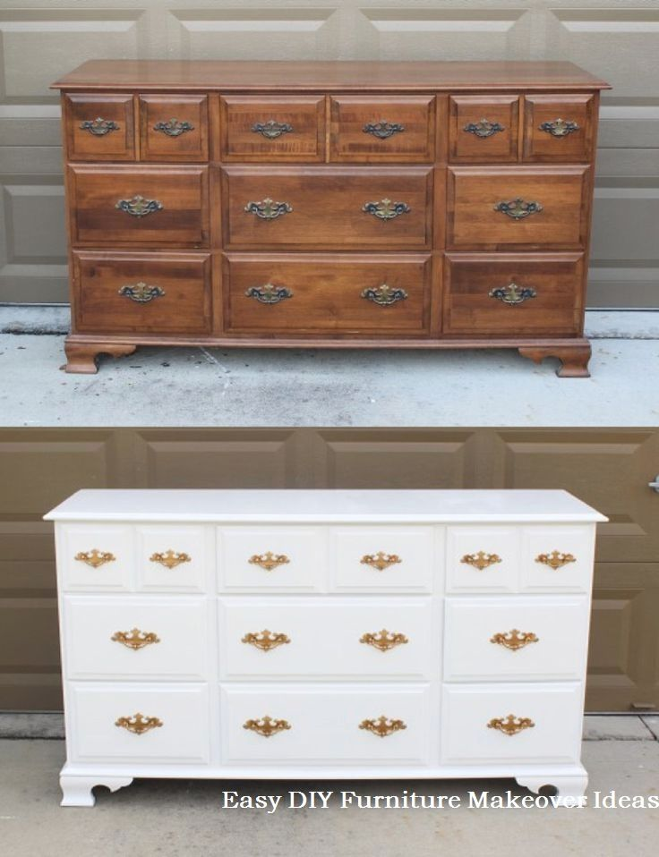 New Great Tips And Diy Ideas For Furniture Makeover Furnitureideas Oldfurniture Bedroom Furniture Makeover Furniture Makeover Furniture Makeover Fabric