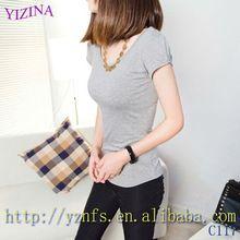 Screen Printig Gildan Template Designs T shirtBest Seller follow this link http://shopingayo.space
