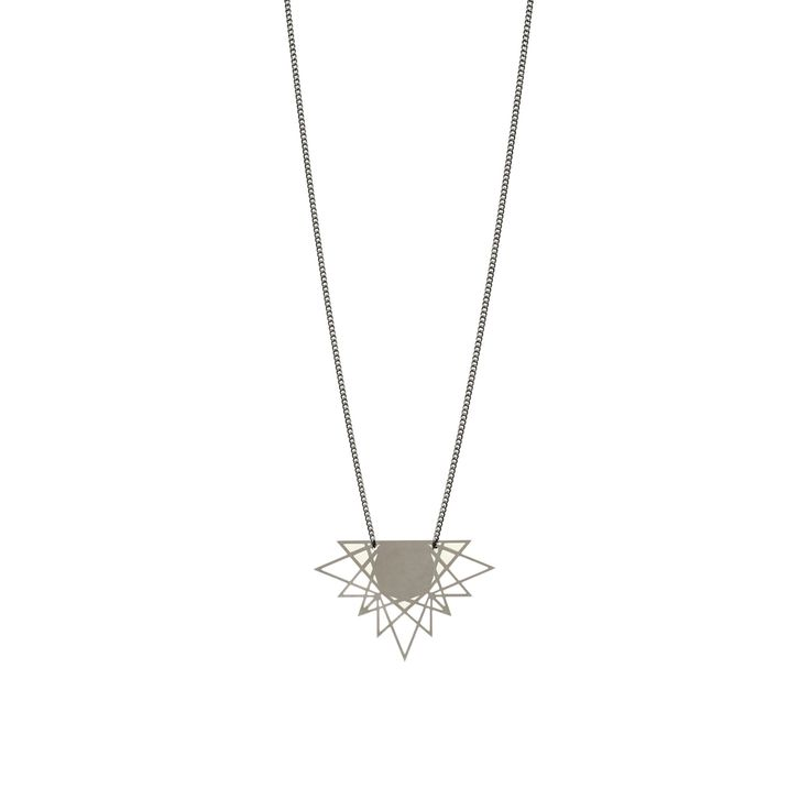 Top 107 best Jolis bijoux images on Pinterest | Swarovski, Woman and  YF07
