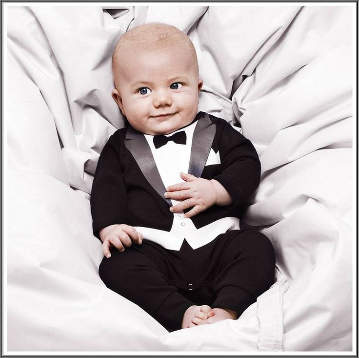 Baby Suits For Boys | Coat Pant