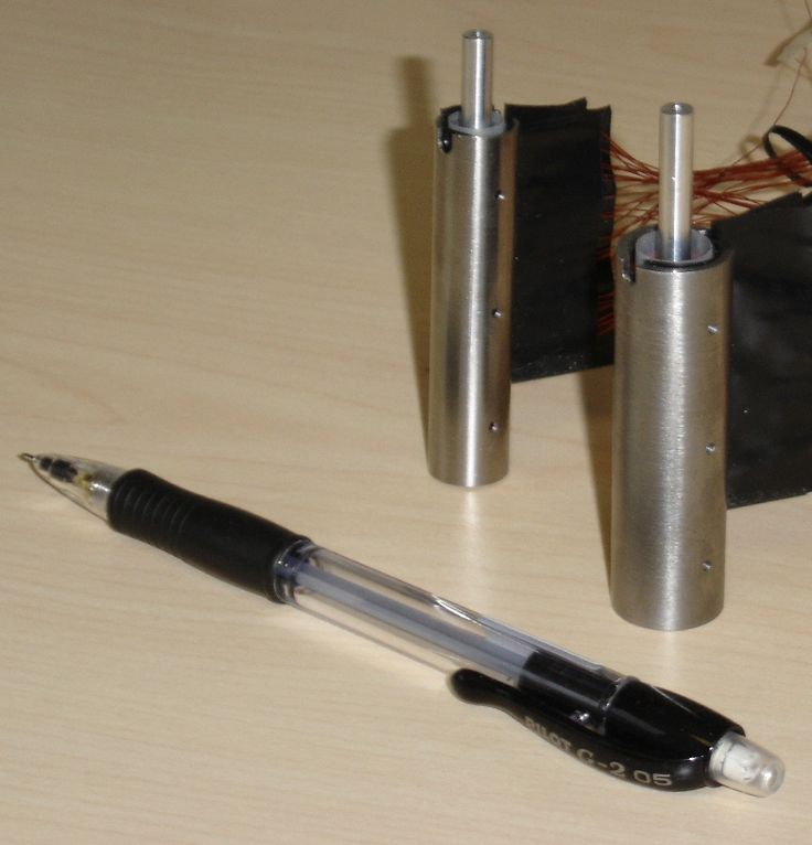 Prosthetic Leg Types | our micro harvesters can be made in various sizes for specific outputs ...