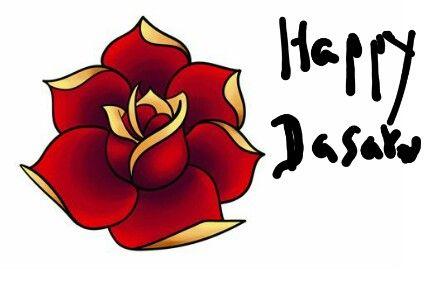 Dasara wishes-happy dasara