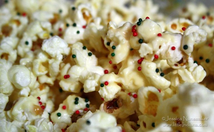Recipe, on jul two green n poppin popcorn. Description from coolteensites.net. I searched for this on bing.com/images