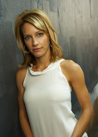 Фотография КаДи Стриклэнд (Photo of KaDee Strickland)