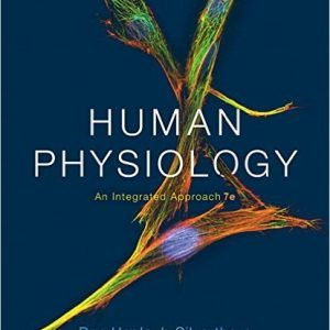 235 best academy test bank for nusing and science images on find 9780321981226 human physiology an integrated approach edition by silverthorn at over 30 bookstores fandeluxe Images