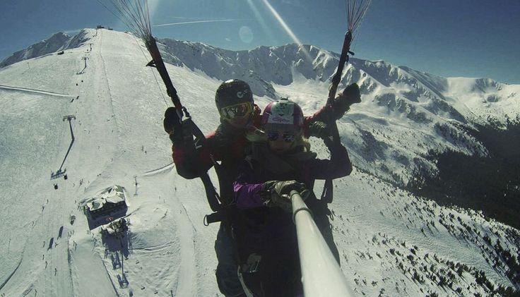 paragliding_Chopok_Muzom.sk