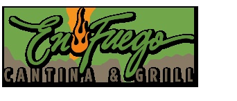 En Fuego has the most authentic mexican food. I highly recommend!