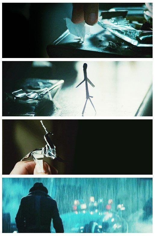 Bladerunner (FilmmakerIQ.com)