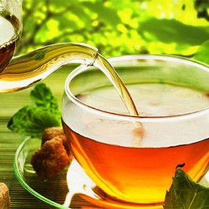 groene thee gezond www.floraa.nl groene thee antioxidanten cafeinekopie