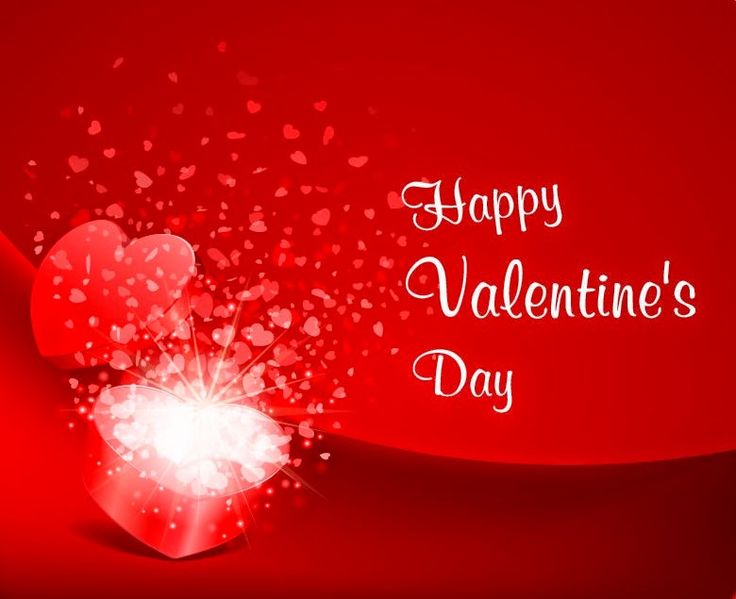 25 best ideas about Valentine ecards – Greeting Cards of Valentine Day