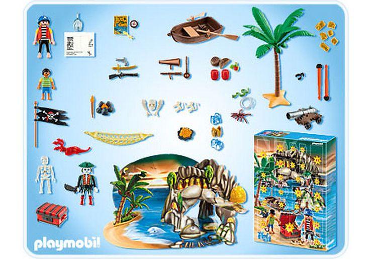 pin von nikolas auf kaufen  playmobil piraten