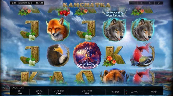 Online Casino Nur Noch Schleswig Holstein