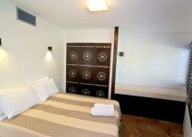 Stay In Noosa - Main Bedroom - Quamby Place Noosa