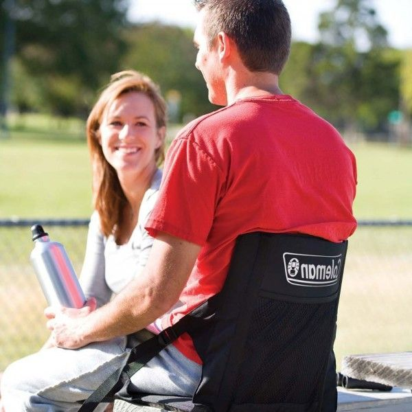 Portable Stadium Seats http://www.buynowsignal.com/camping-chair/portable-stadium-seats/