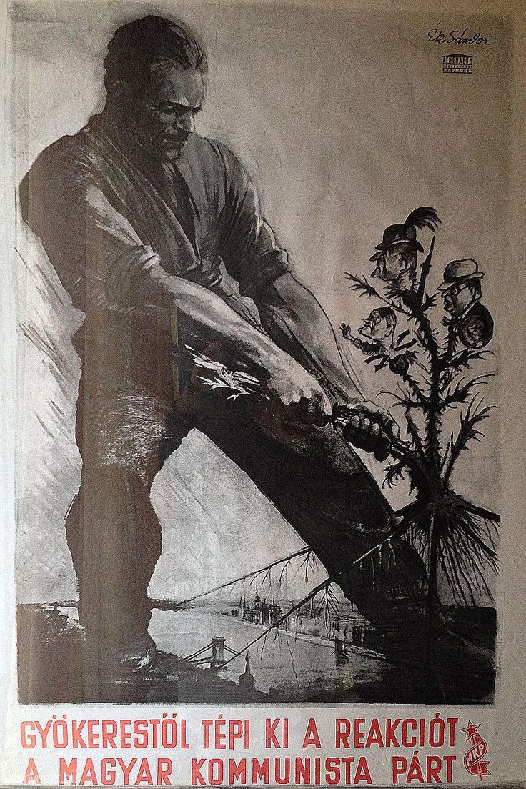 Ék Sándor plakát