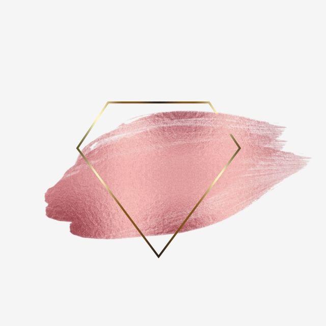 Diamante Oro Marco Png Transparente Oro Resumen Png De Oro Png Y Psd Para Descargar Gratis Pngtree Jewelry Logo Design Jewelry Logo Rose Gold Wallpaper