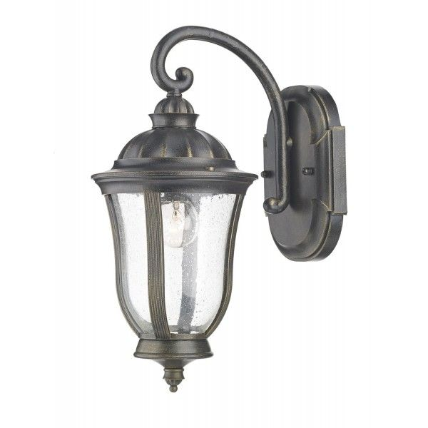 86 best exterior lighting traditional images on pinterest johnson wall bracket lantern black gold catalogue outdoor wall lantern outdoor wall lightingoutdoor workwithnaturefo