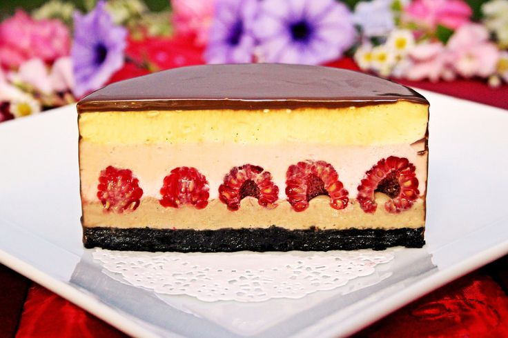 """https://flic.kr/p/v2f4w4 