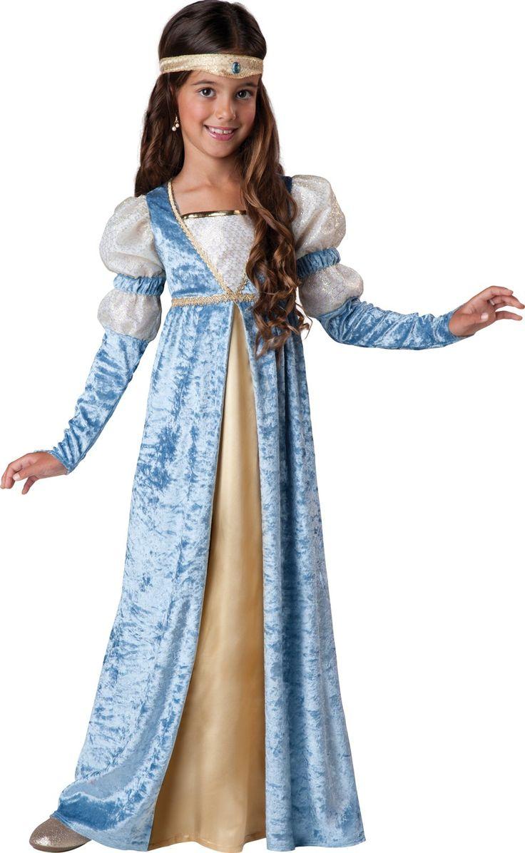 139 best Halloween costumes for girl kids images on Pinterest