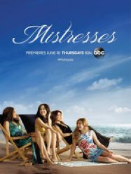 Mistresses (US) (2013) streaming