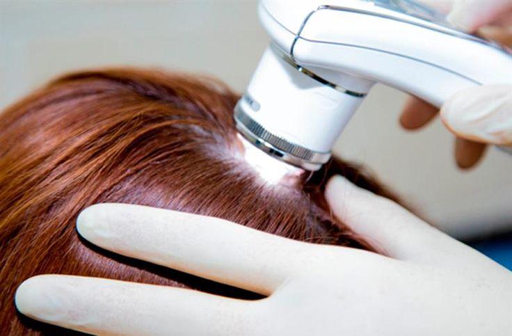 """ДЛЯ ТЕХ, КТО ЗАНИМАЕТСЯ ВОССТАНОВЛЕНИЕМ ВОЛОС! ДЛЯ ВАС ШКОЛА ТРИХОЛОГИИ """"Hair Doctor"""" ПРОВОДИТ ОБУЧЕНИЕ 23-27 ОКТЯБРЯ 13-17 НОЯБРЯ 2017 ПОДРОБНЕЕ СМОТРИТЕ ВИДЕО-ГАЗЕТУ, НАЖАВ НА КАРТИНКУ:"""
