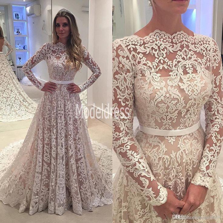 9 best Gowns on sale images on Pinterest   Wedding frocks, Short ...