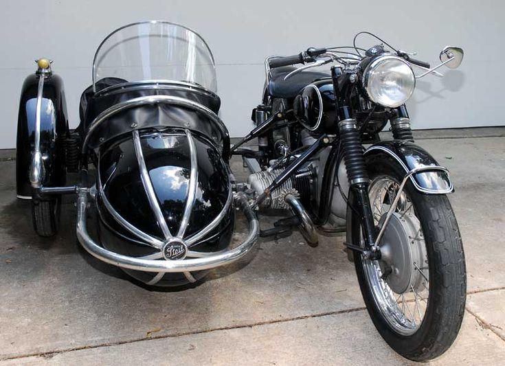 169 best sidecars images on pinterest | sidecar, vintage