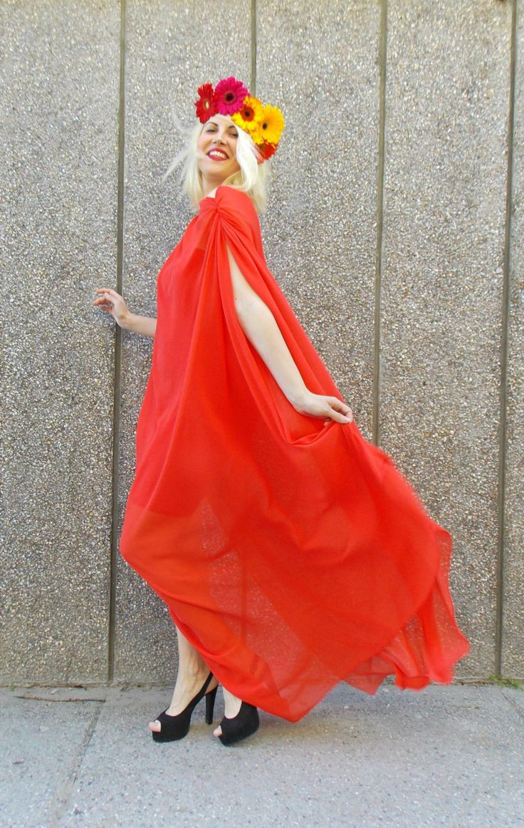Just in: Asymmetric Maxi Kaftan Dress / Maxi Plus Size Kaftan / Summer Chiffon Dress Kaftan TDK71 https://www.etsy.com/listing/196204852/asymmetric-maxi-kaftan-dress-maxi-plus?utm_campaign=crowdfire&utm_content=crowdfire&utm_medium=social&utm_source=pinterest