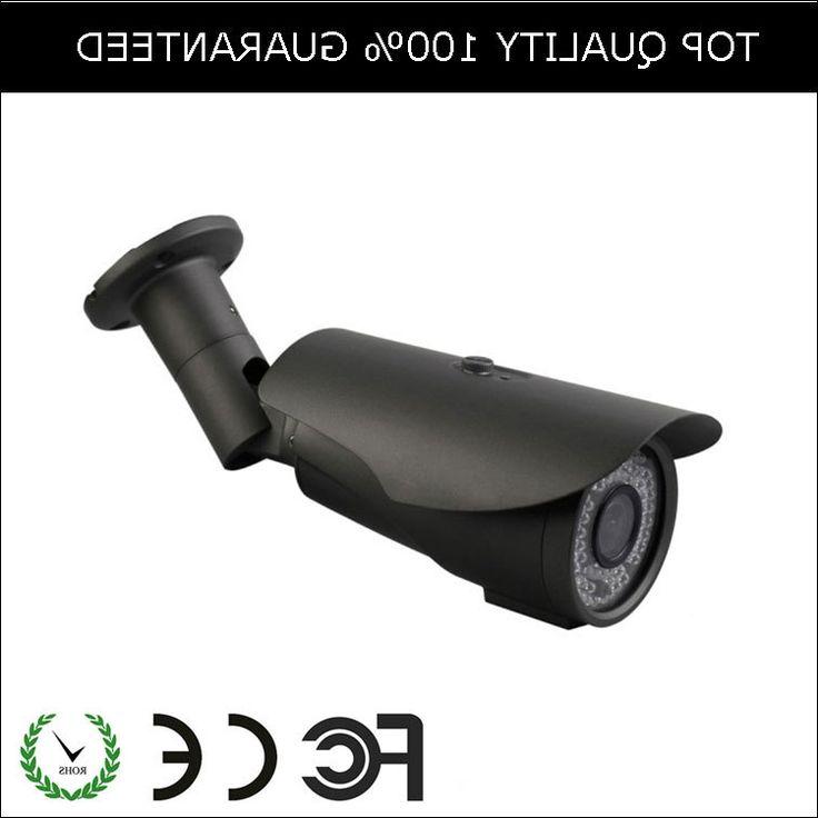 32.80$  Buy here - https://alitems.com/g/1e8d114494b01f4c715516525dc3e8/?i=5&ulp=https%3A%2F%2Fwww.aliexpress.com%2Fitem%2F5630-720P-960P-1080P-960H-Infrared-Security-CCTV-High-Definition-Composite-Video-Interface-HD-CVI%2F32462818815.html - #LIG90CV  720P/960P/1080P/960H Infrared  Security CCTV High Definition Composite Video Interface / HD CVI Camera Bullet