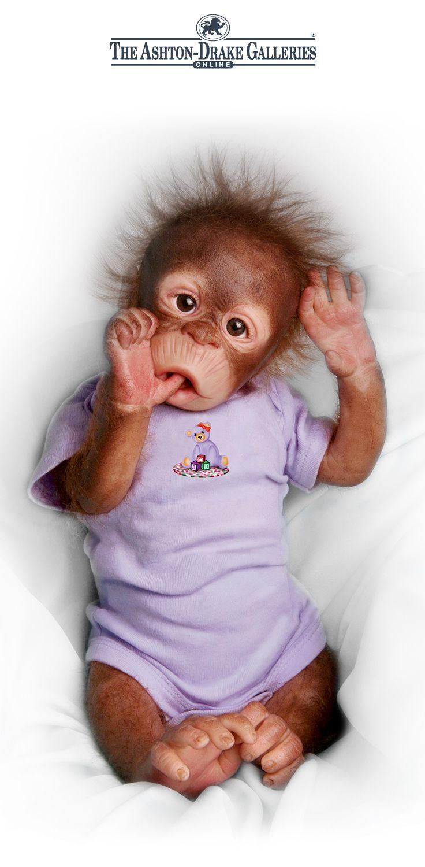 1000 images about newborn dolls on pinterest reborn for The ashton