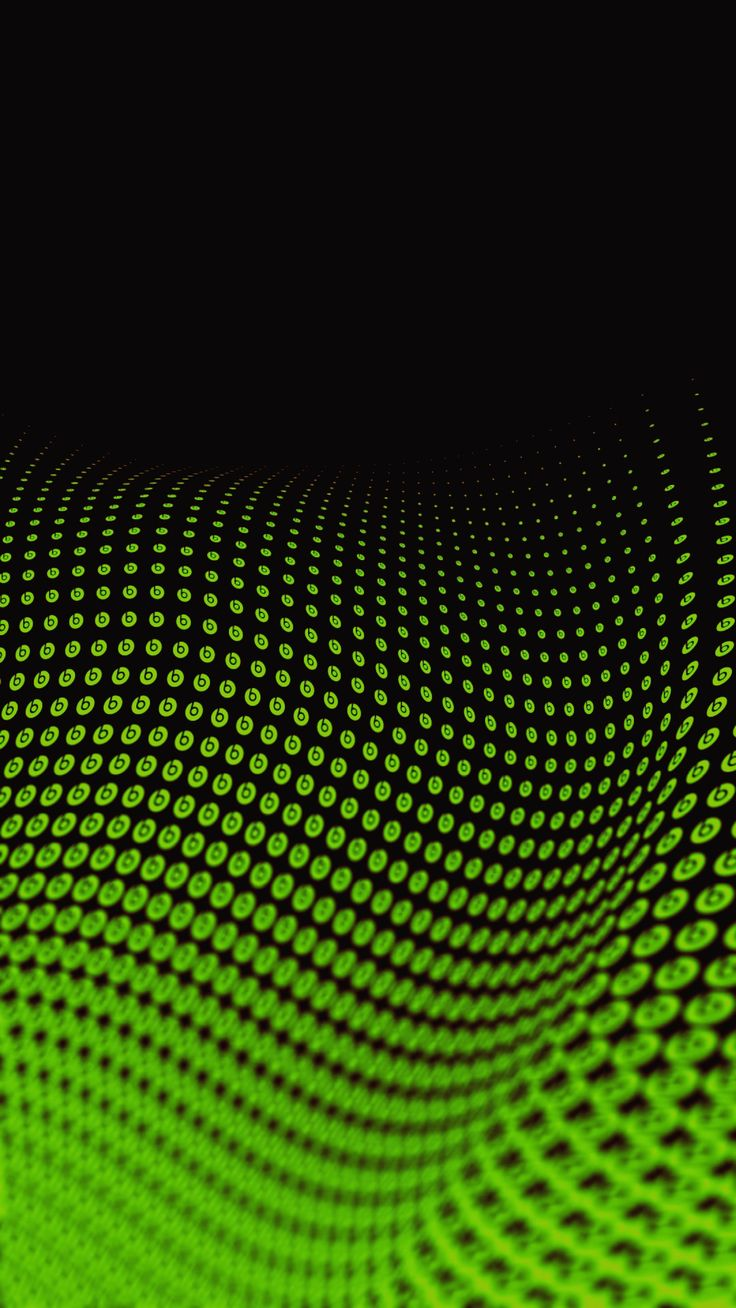 Hacker 3d Wallpaper Samsung Galaxy Note 3 Wallpapers Green Abstract Android