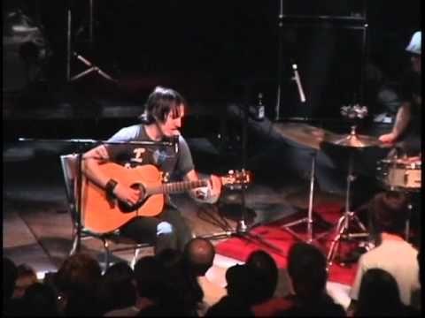 Elliott Smith Concert - Henry Fonda Theater - Jan 31, 2003