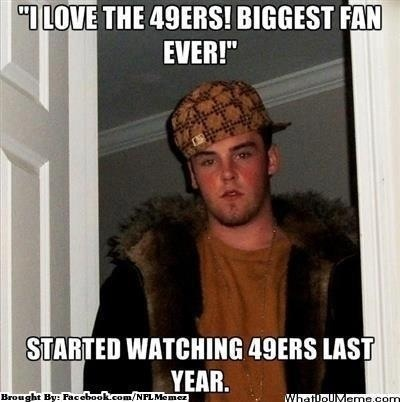 packers 49ers meme - photo #33
