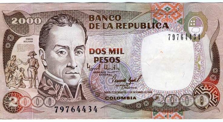 zona-ocio-monedas-y-billetes-del-mundo