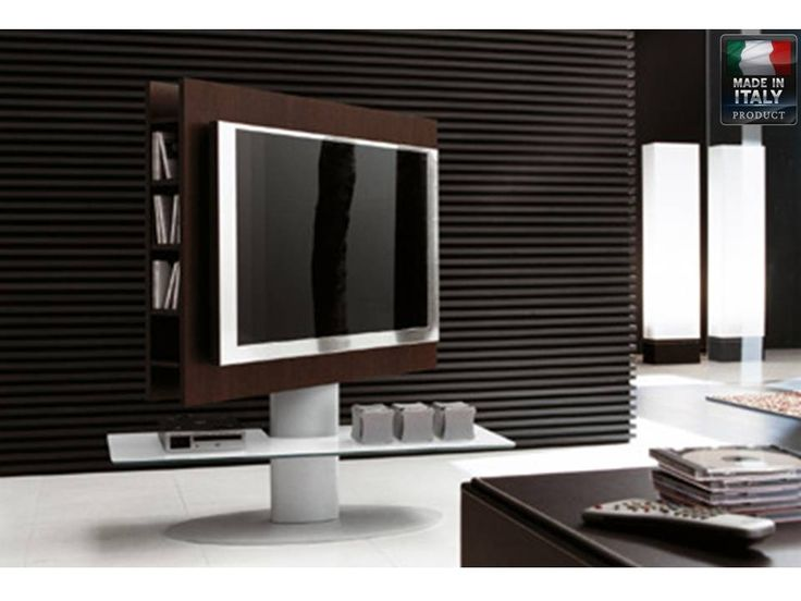 modern sense furniture in toronto specializes in modern furniture and custom sofas and sectionals according to your style tastes and budget