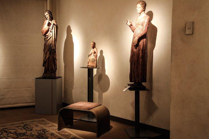 Hodara Designer | Highlights @ Longari Home con Arte Milano, ospite speciale Vittorio Hodara