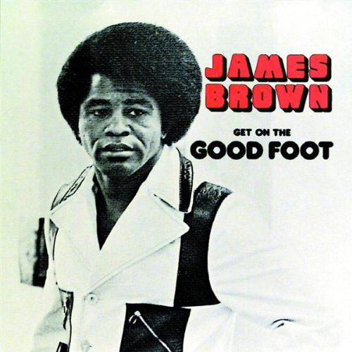 James Brown's first double studio album,released in 1972,is celebrated along with The Godfather's posthumous 84th birthday!  James Brown was one of few artist who,upon first hearing the box set Star Time,made a thoroughly positive musical impression on me. Only one song didn't then nor fully does now make a huge im…
