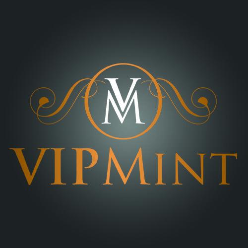 VIPmint.com #brandidentity #branding #domainnameforsale #domainname #logo #logoinspirations #brandname #brandnaming #domainsuggestion