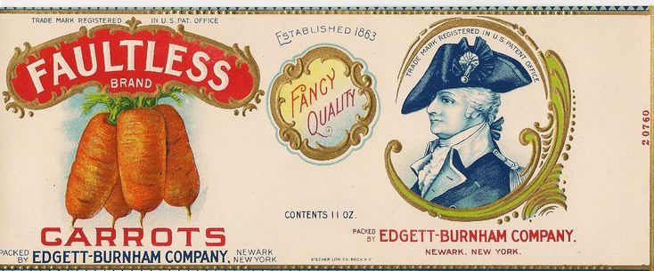 vintage can labels - Buscar con Google